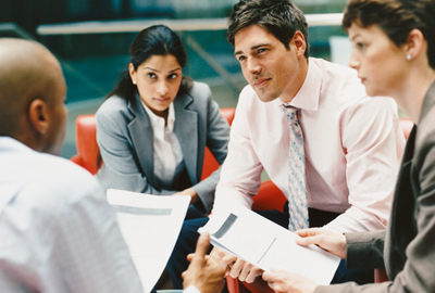 Learning Development Services - Custom Training Solutions